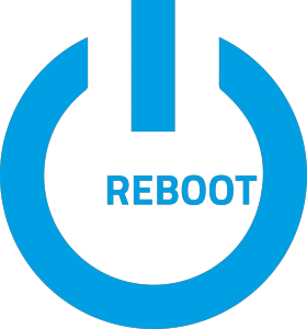 reboot-logo3