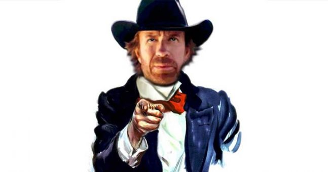 we-want-you-chuck-norris