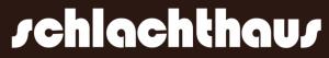 logo Schlachthaus