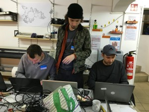 Ein neues Leben für alte PCs