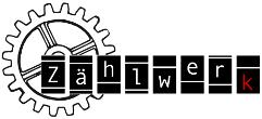 logo zaehlwerk